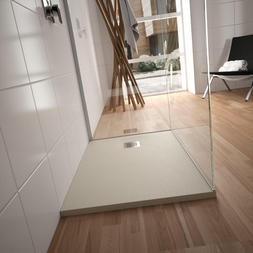 product details k8232 receveur ultra flat s 120 100 ideal standard. Black Bedroom Furniture Sets. Home Design Ideas