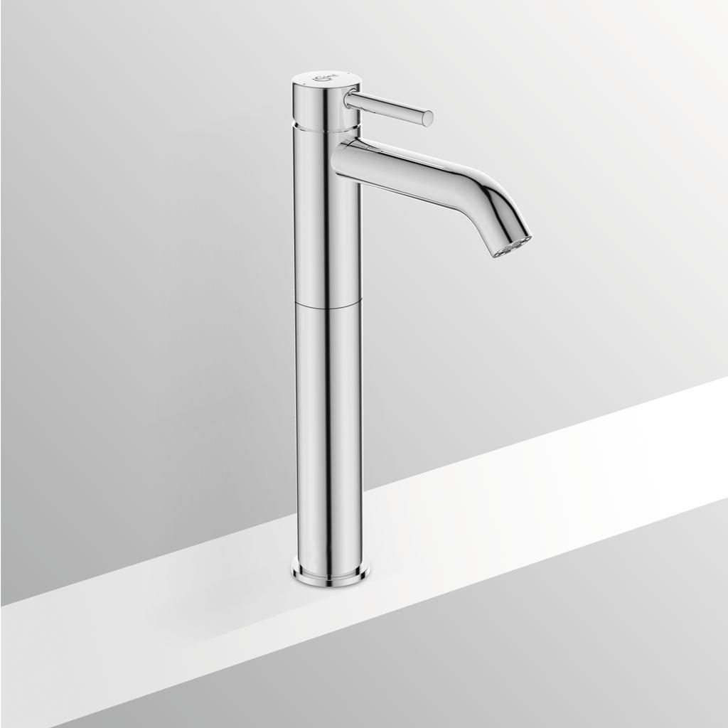 Piletta Per Lavabo Da Appoggio dettagli del prodotto: bc269   miscelatore lavabo da