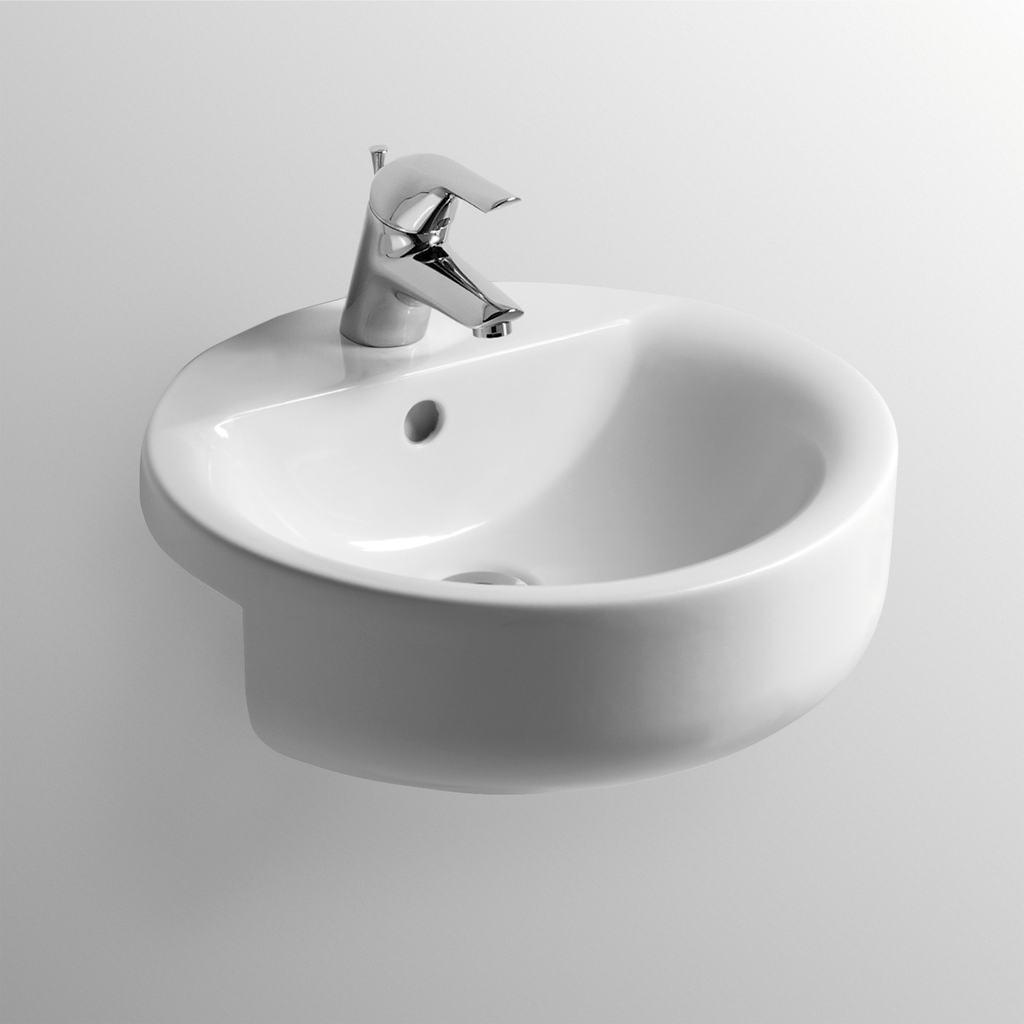 Vasque Ø 45 cm