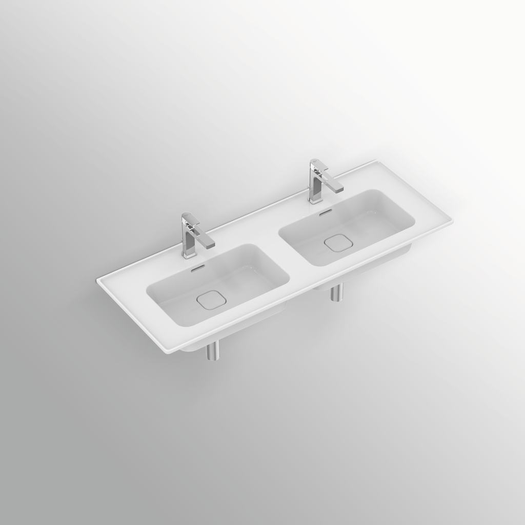 Lavabo Top 1200mm