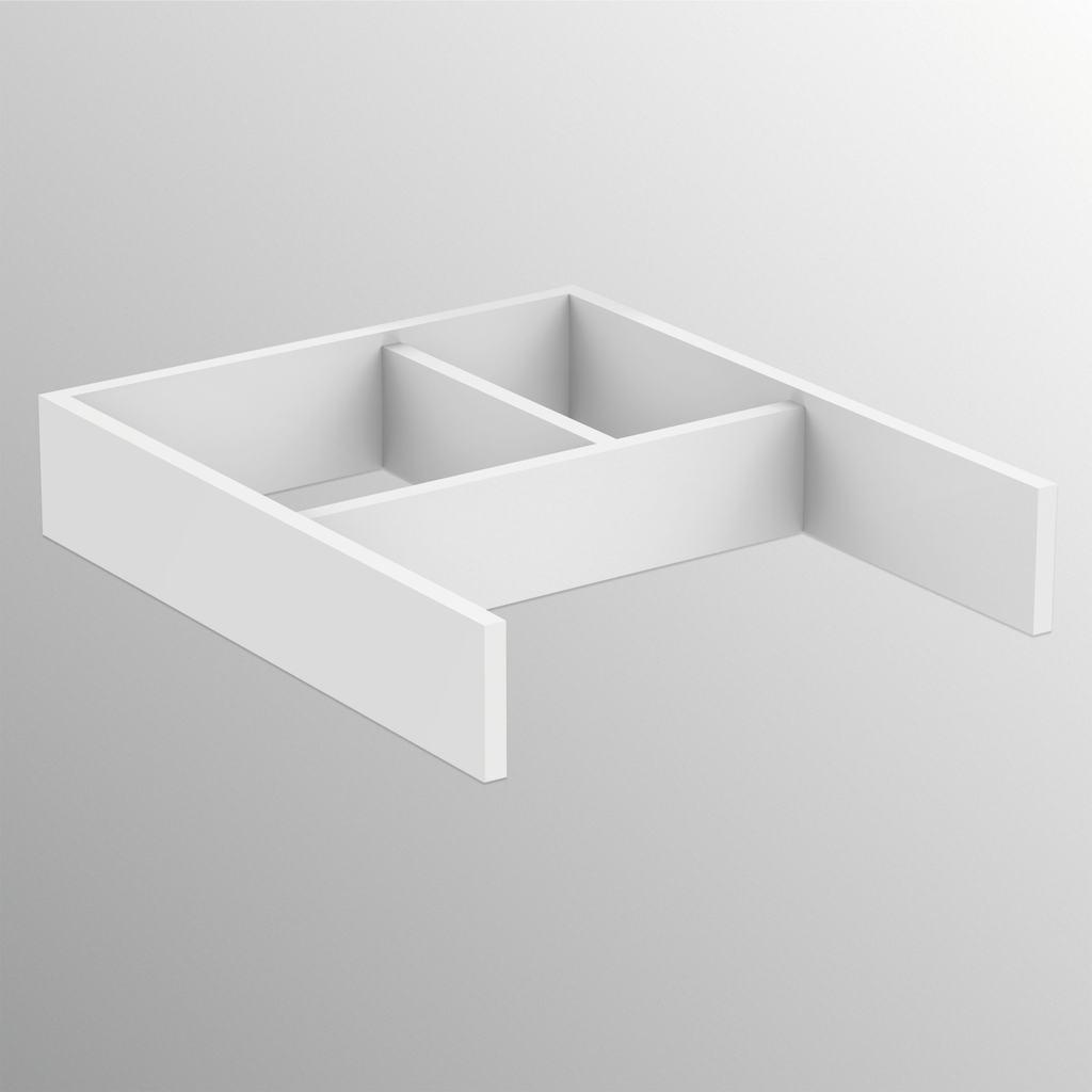 Divisori per cassetti