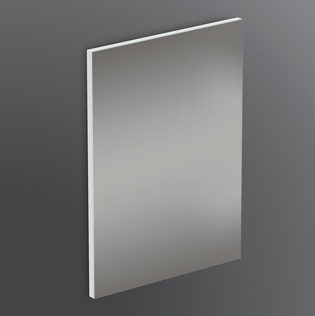 50 x 2,4 x (H) 70 cm