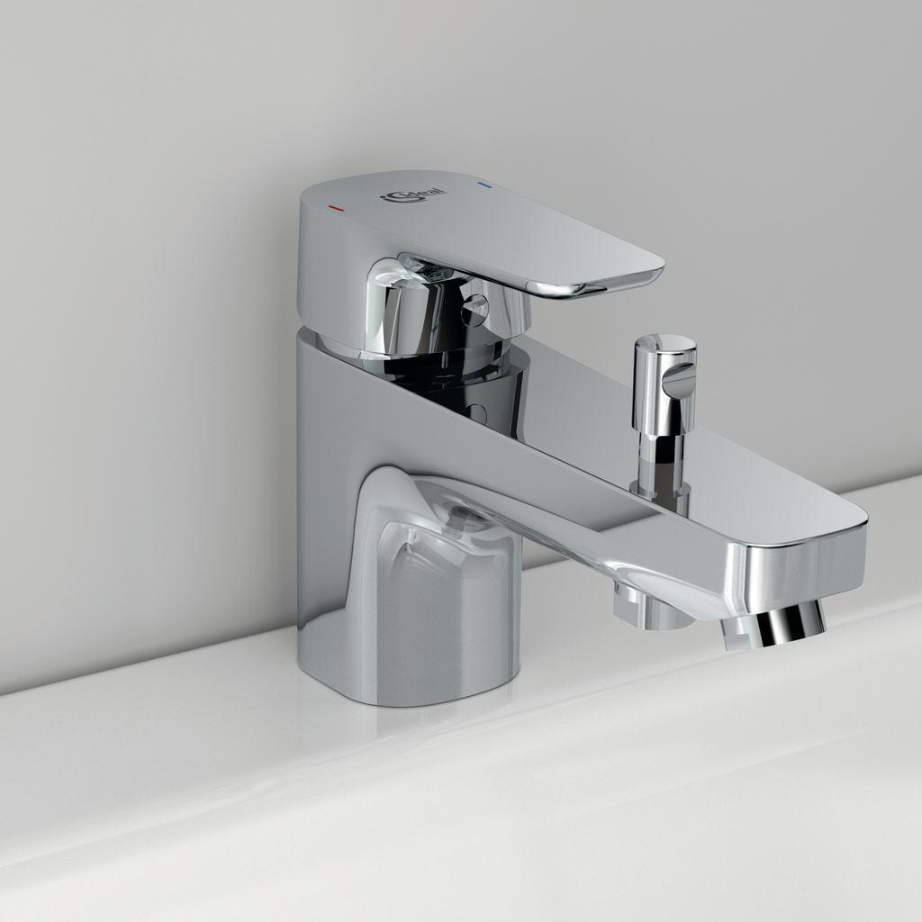 ec92798a33ce99 Product details  B0720   Mitigeur bain-douche monotrou   Ideal Standard