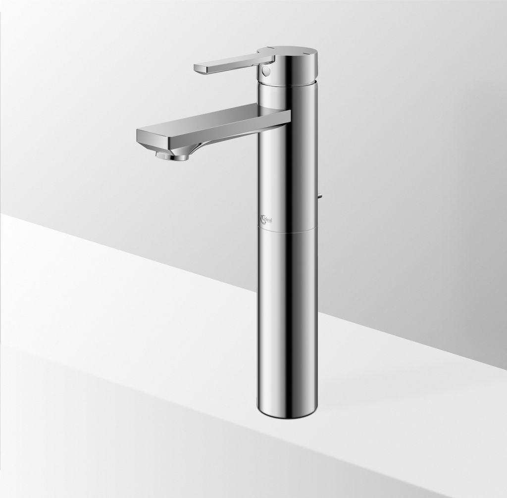 Dettagli del prodotto a5706 miscelatore lavabo per for Miscelatore lavabo