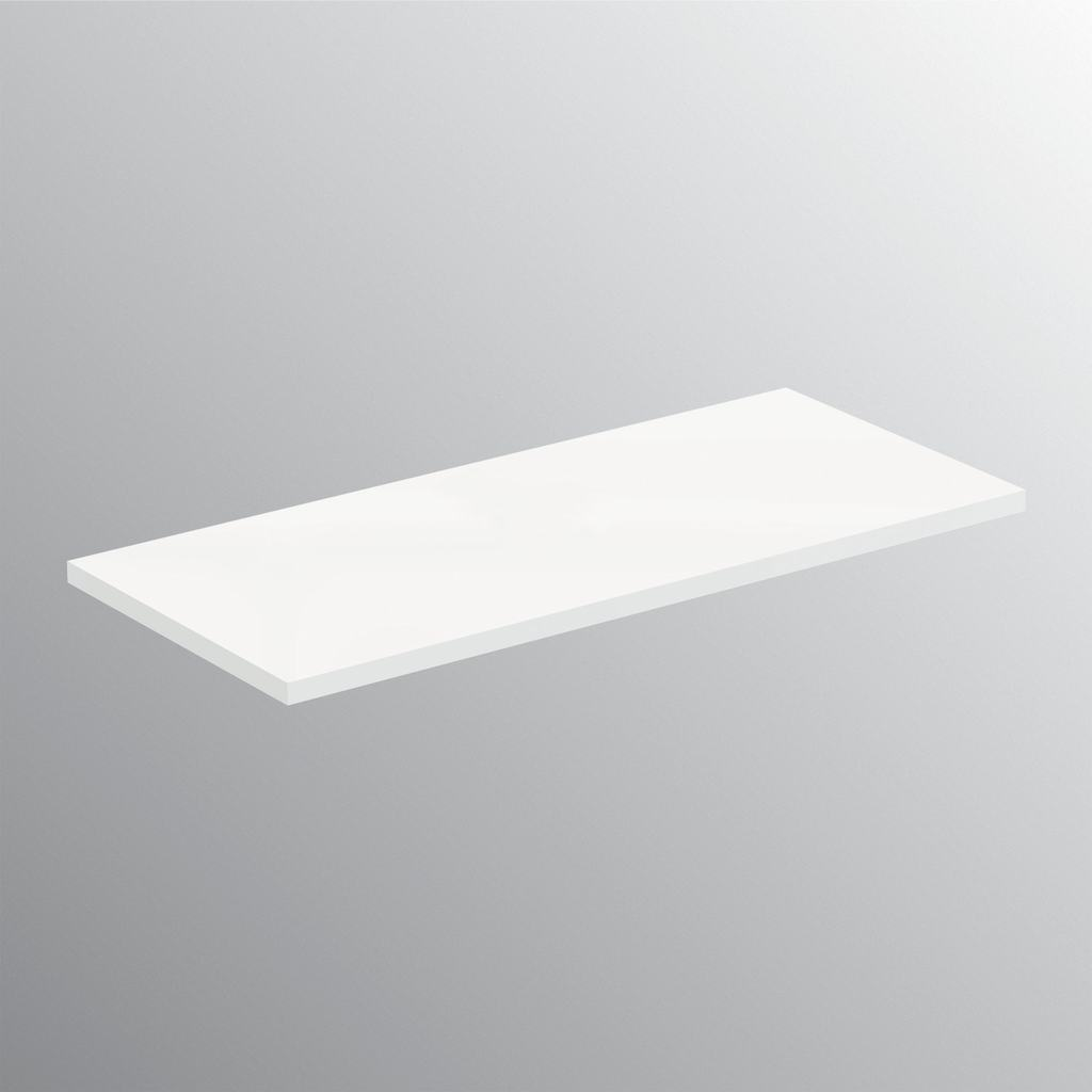 Top senza taglio 100 cm