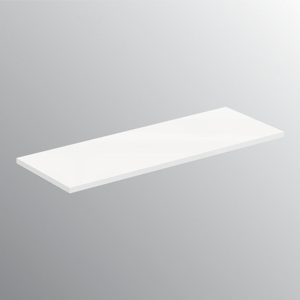 Top senza taglio 120 cm