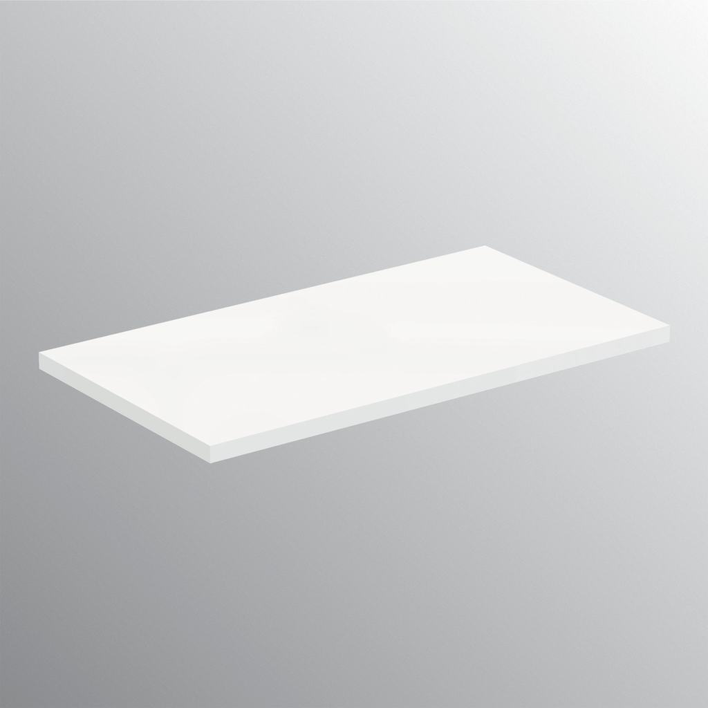 Top senza taglio 80 cm