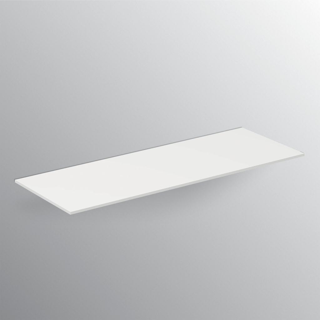 Ripiano 120cm