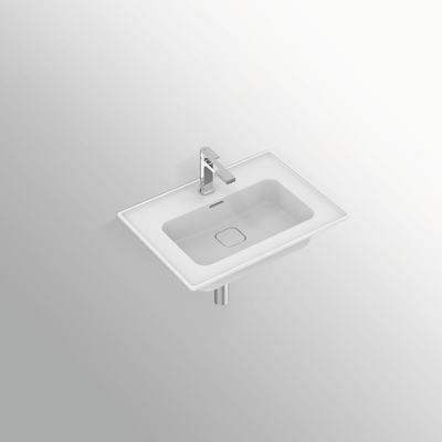 Lavabo Top 600 mm