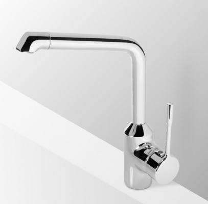 Prodotti per tipi di prodotto | Ideal Standard