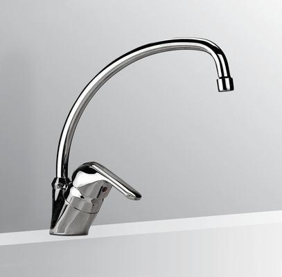 Prodotti per tipi di prodotto   Ideal Standard
