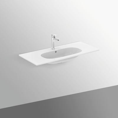 Lavabo Top da 1000 mm