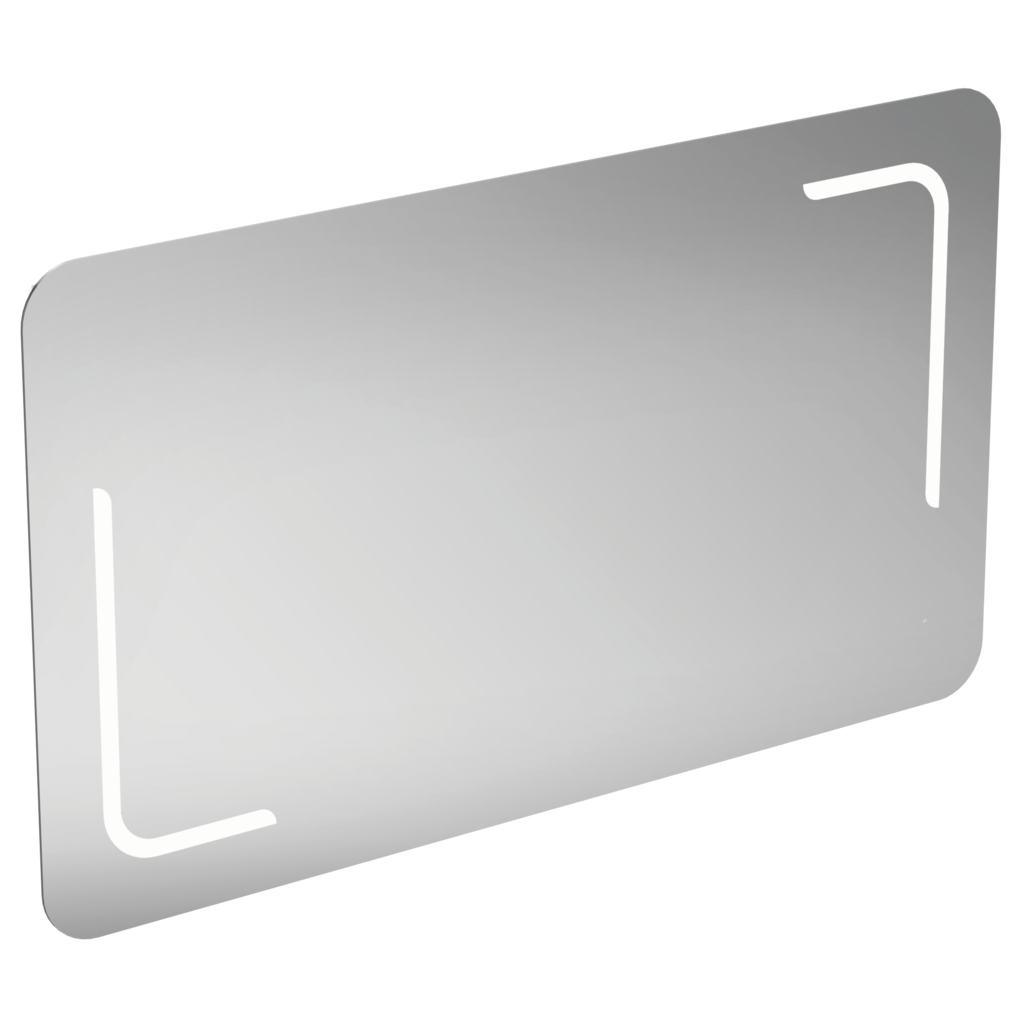 Dettagli Del Prodotto T3353 Specchio Rettangolare Con Bordi