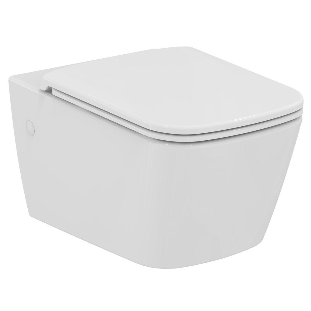 ideal standard j4521 mia. Black Bedroom Furniture Sets. Home Design Ideas