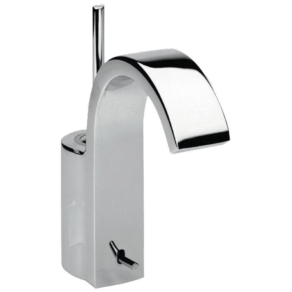 Product details A4396 Mitigeur lavabo monotrou