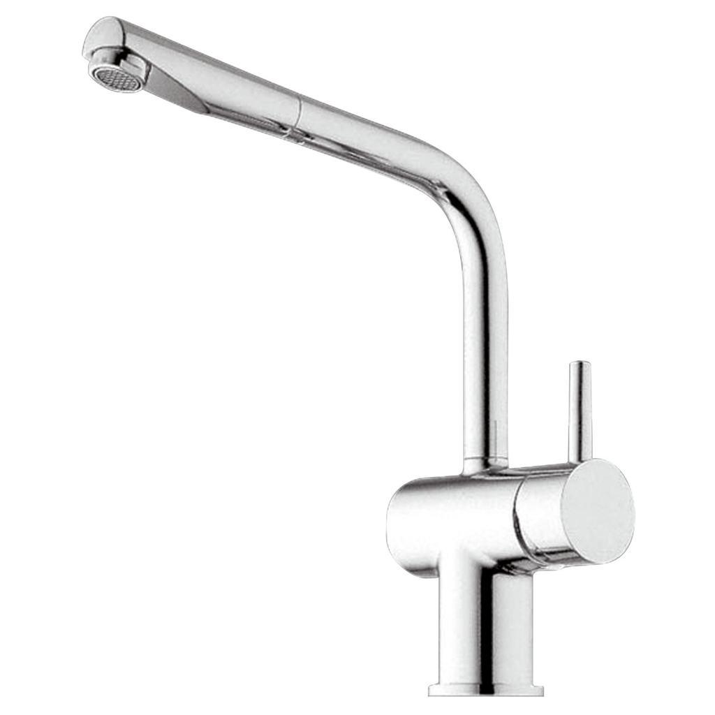 Dettagli del prodotto a4447 miscelatore per lavello da cucina ideal standard - Miscelatore cucina ideal standard ...