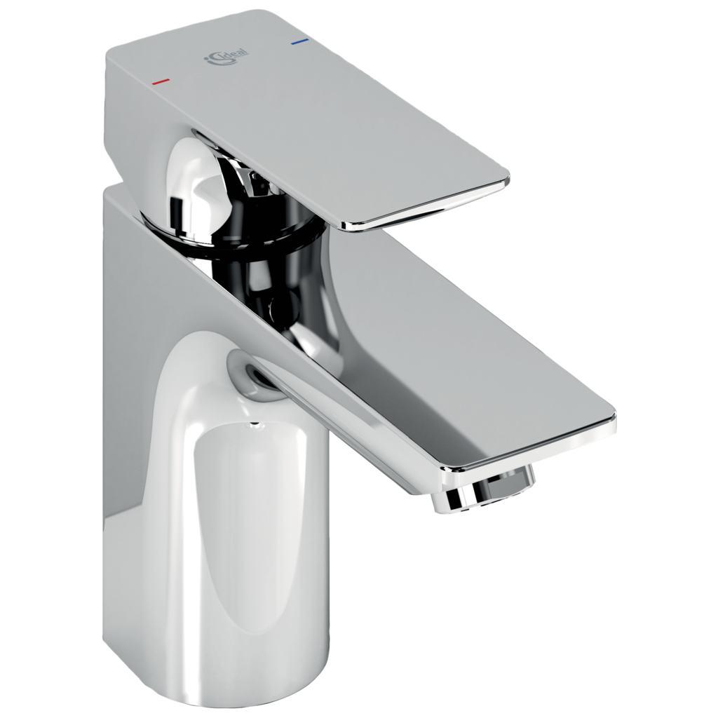 df5232df4d0e88 Product details  A5449   Mitigeur lavabo monotrou   Ideal Standard