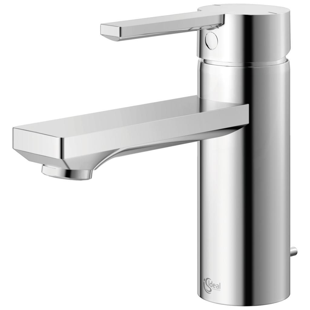 Ideal standard neon miscelatore per lavabo - Aeratore per bagno ...