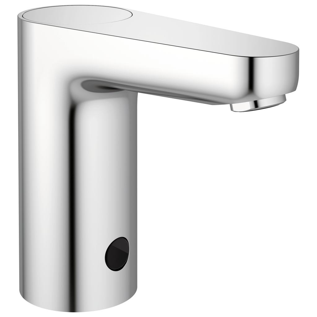 Ideal Standard | A6143 | One-hole electronic basin spout without ...