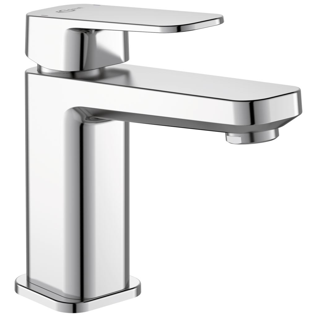 Ideal Standard | A6327 | One-hole basin without pop-up waste
