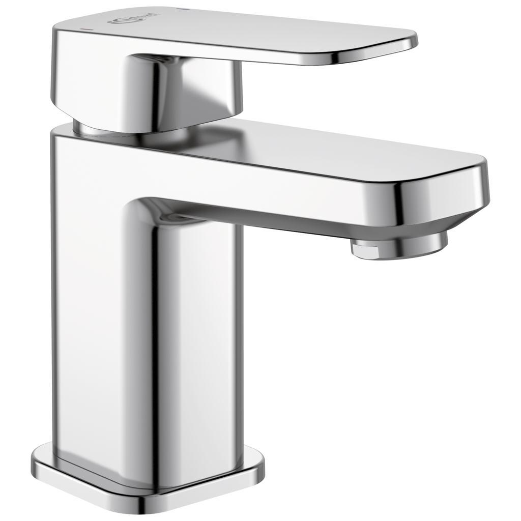 Dettagli del prodotto a6330 miscelatore per lavabo for Miscelatore lavabo