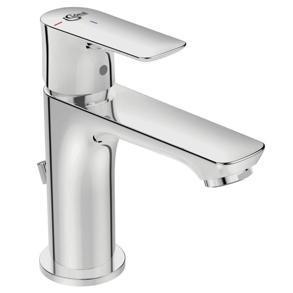 Mitigeur lavabo monotrou Ch3