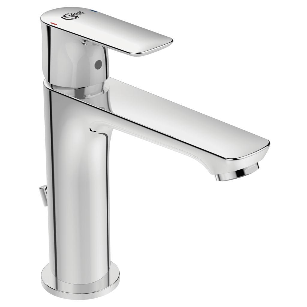 Miscelatore (GRANDE) monocomando lavabo