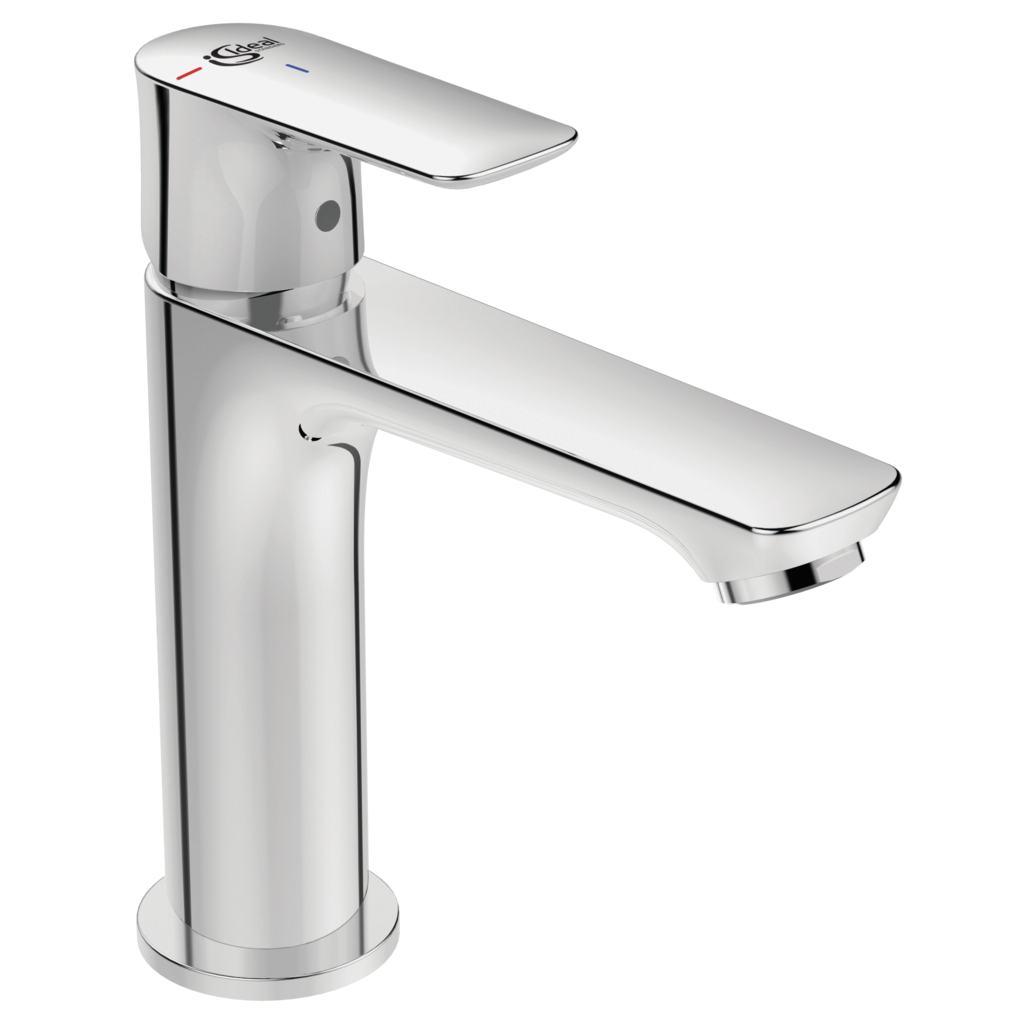 Mitigeur lavabo Grande Ch3