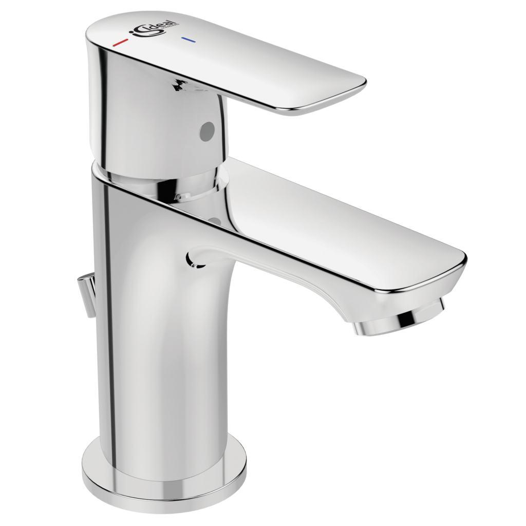 Mitigeur lavabo Piccolo Ch3