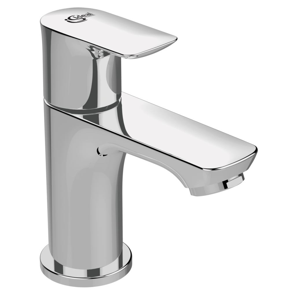 Product Details A7031 Robinet Simple Ideal Standard