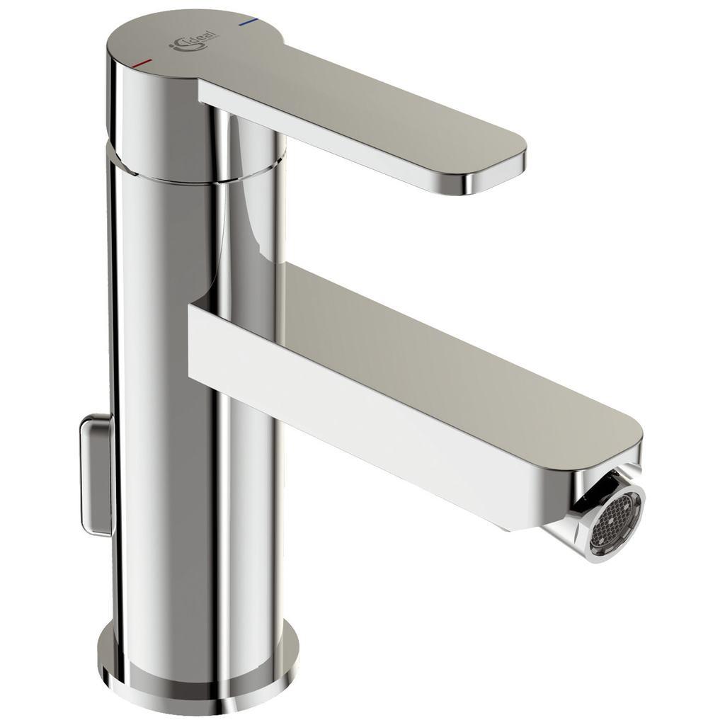 Dettagli del prodotto b0620 miscelatore per bidet ideal standard - Rubinetteria bagno ideal standard ...