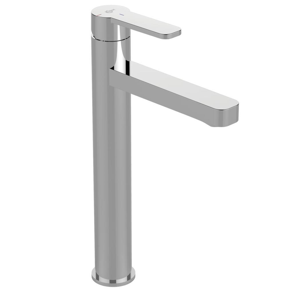 db27904b417a19 Product details  B0796   Mitigeur lavabo réhaussé monotrou   Ideal Standard
