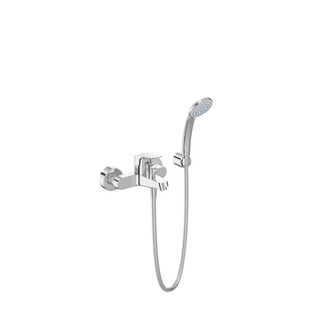 ideal standard b1722 bath and shower exposed mixer bath and shower accessories archives