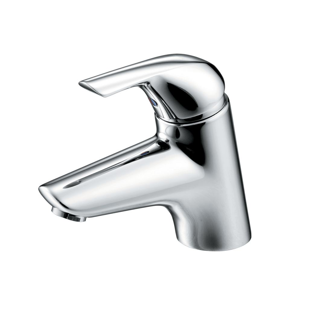 Product details: B7888 | Single Lever Bath Filler | Ideal Standard