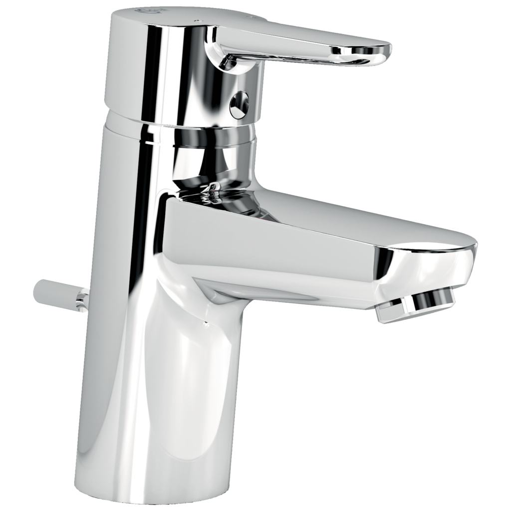 product details b0176 mitigeur lavabo monotrou ideal standard. Black Bedroom Furniture Sets. Home Design Ideas