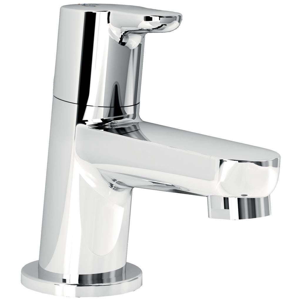 Product Details B9927 Robinet Simple Ideal Standard