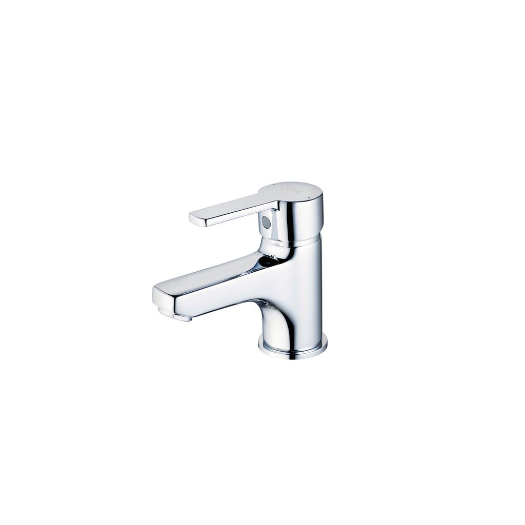 Mini Basin Mixer