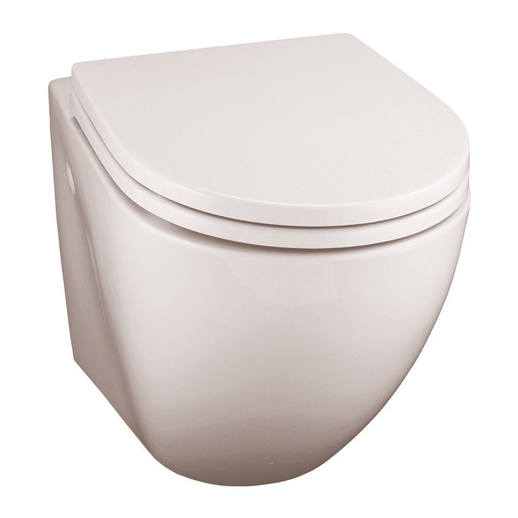 product details e0022 toilet seat ideal standard. Black Bedroom Furniture Sets. Home Design Ideas