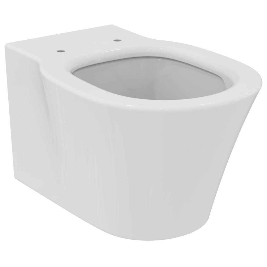 CONNECT AIR AquaBlade® Подвесной унитаз