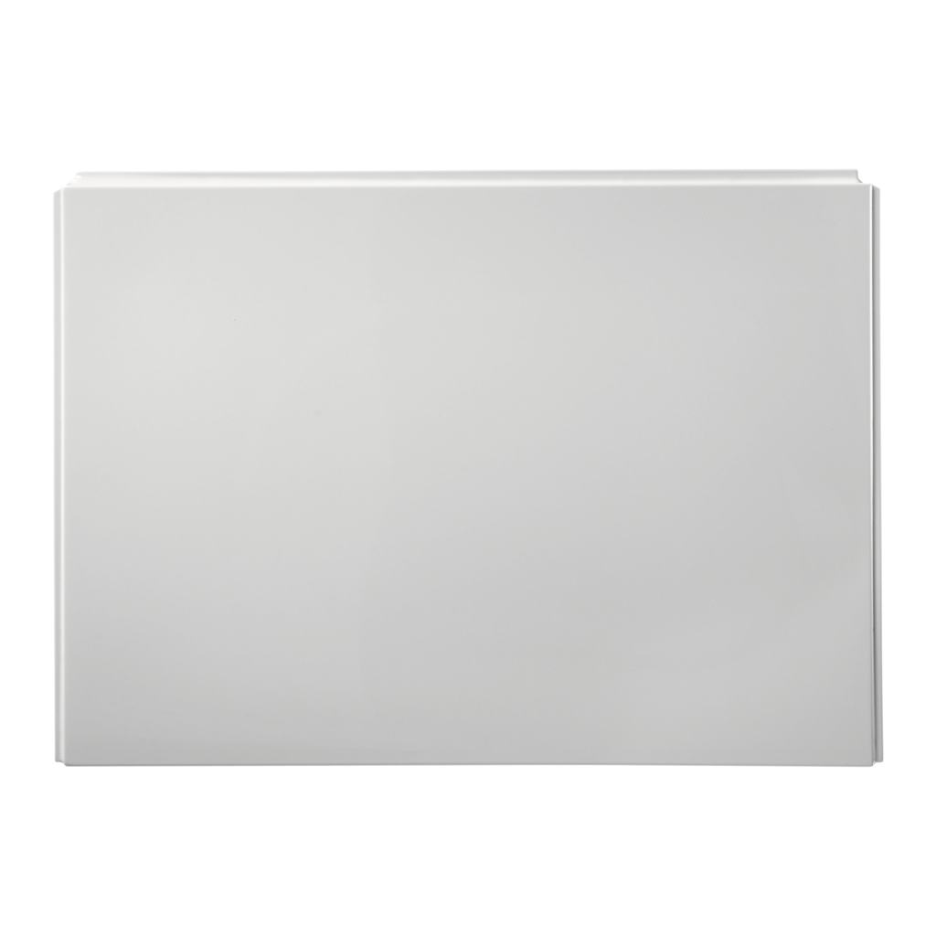 End Bath Panel