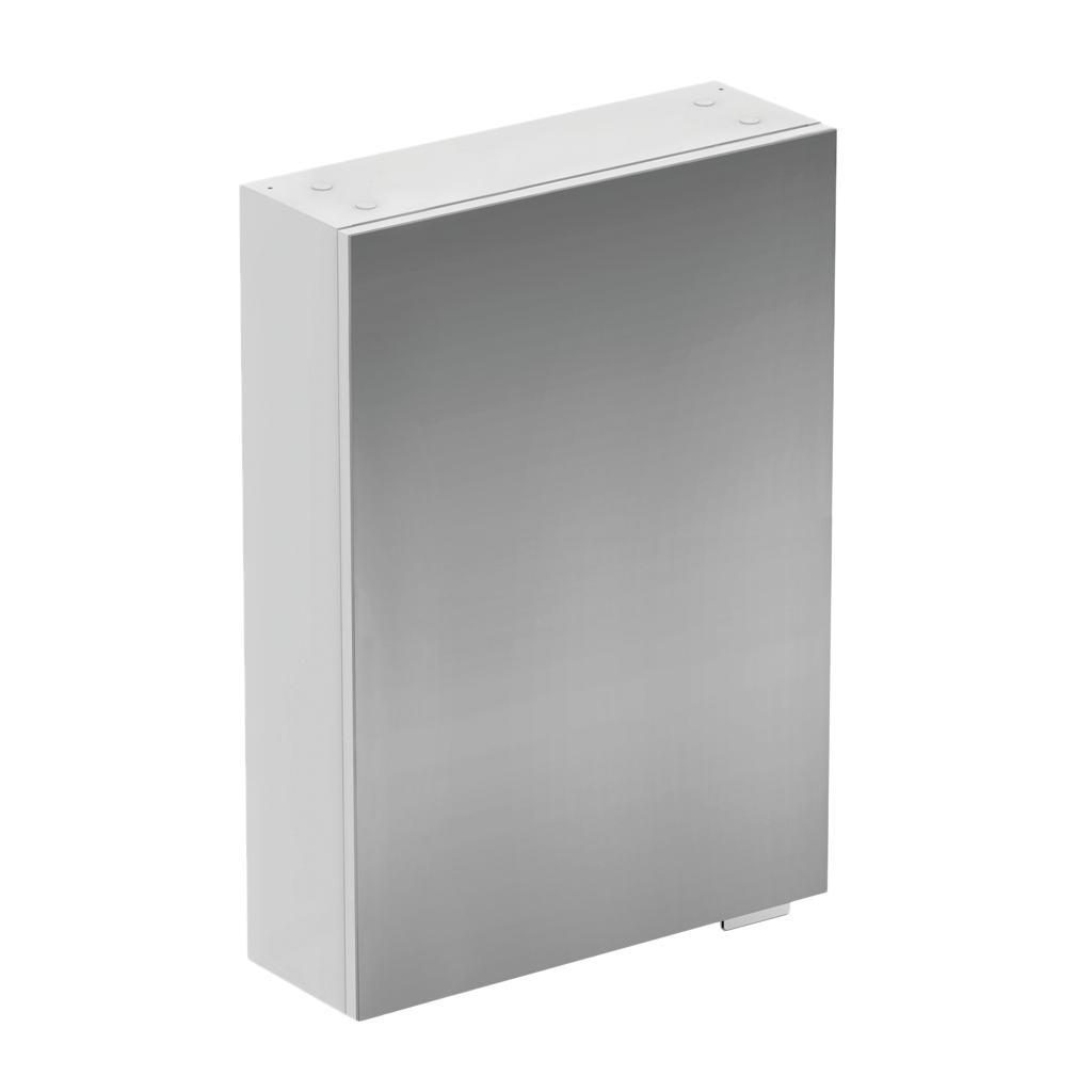 500mm Mirror Cabinet
