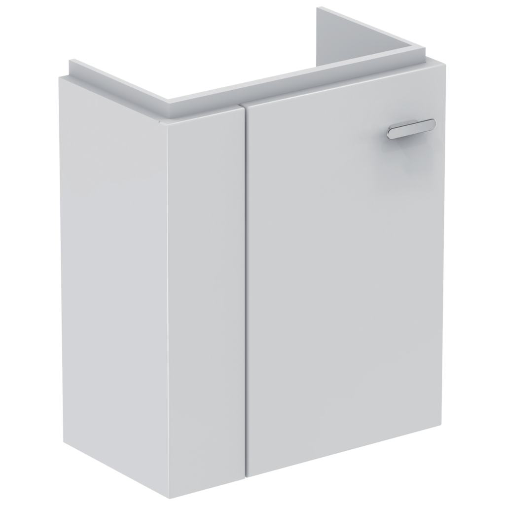 450mm Basin Unit