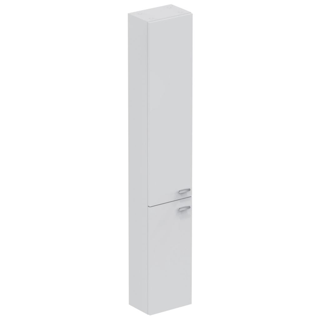 Product details e0379 300mm tall unit ideal standard for 300mm tall kitchen unit