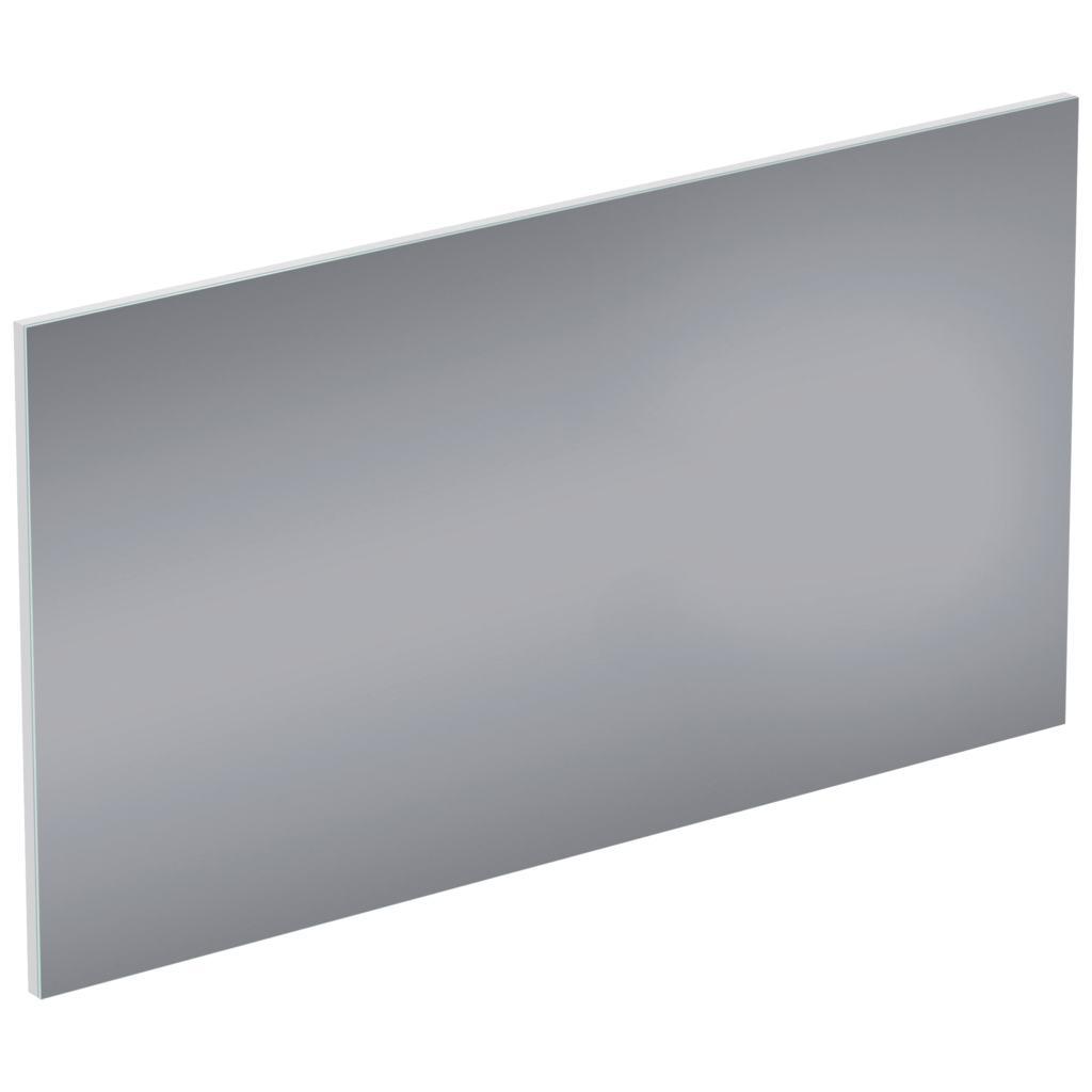 Specchio anti - appannamento