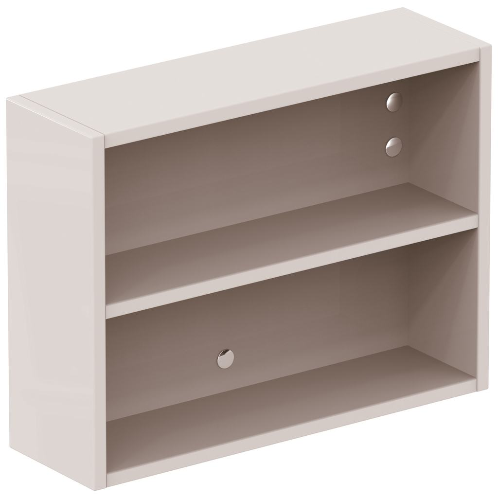 500mm Shelf Unit