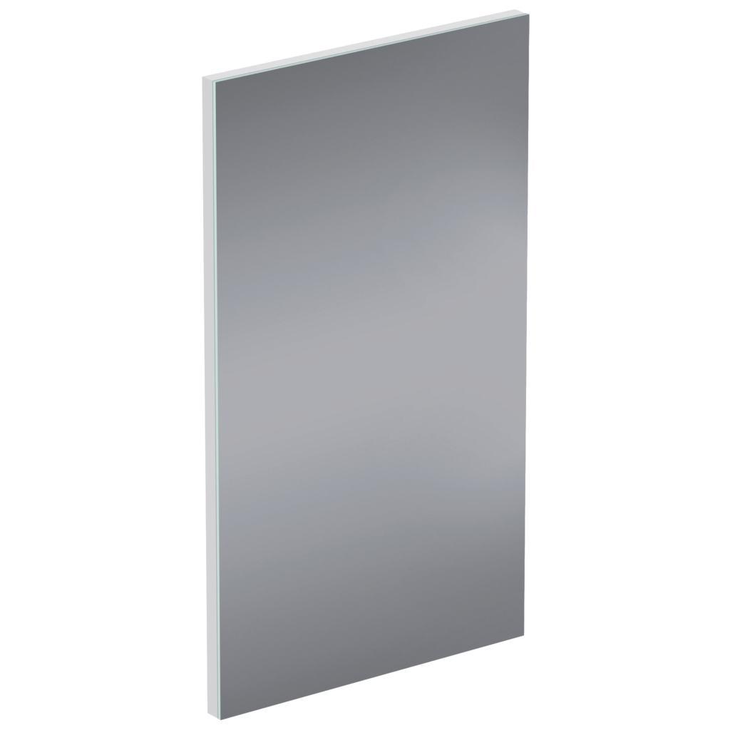 400mm Mirror