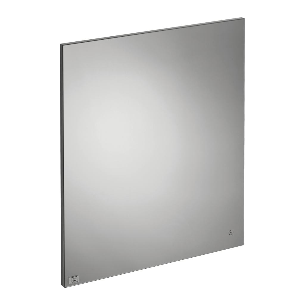 500mm Antisteam System Mirror