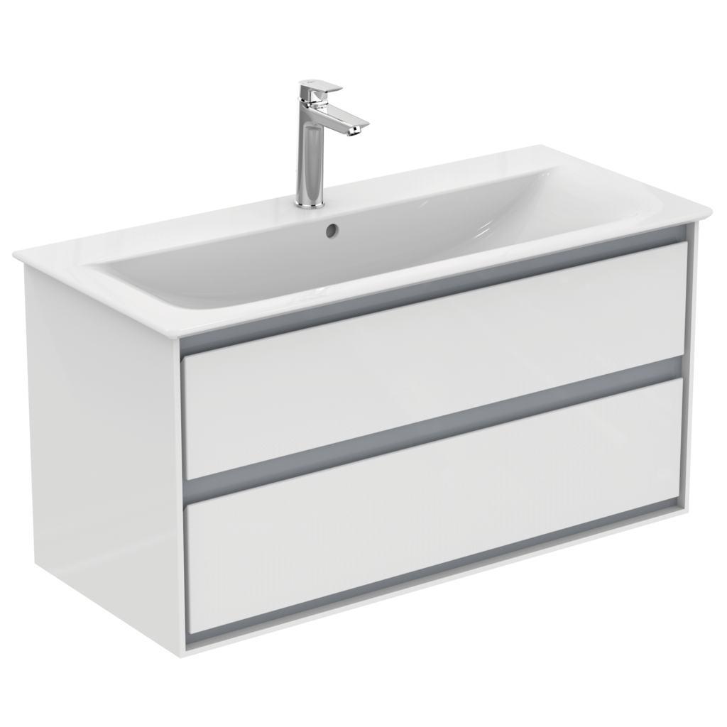 product details e0821 meuble pour lavabo plan ideal. Black Bedroom Furniture Sets. Home Design Ideas