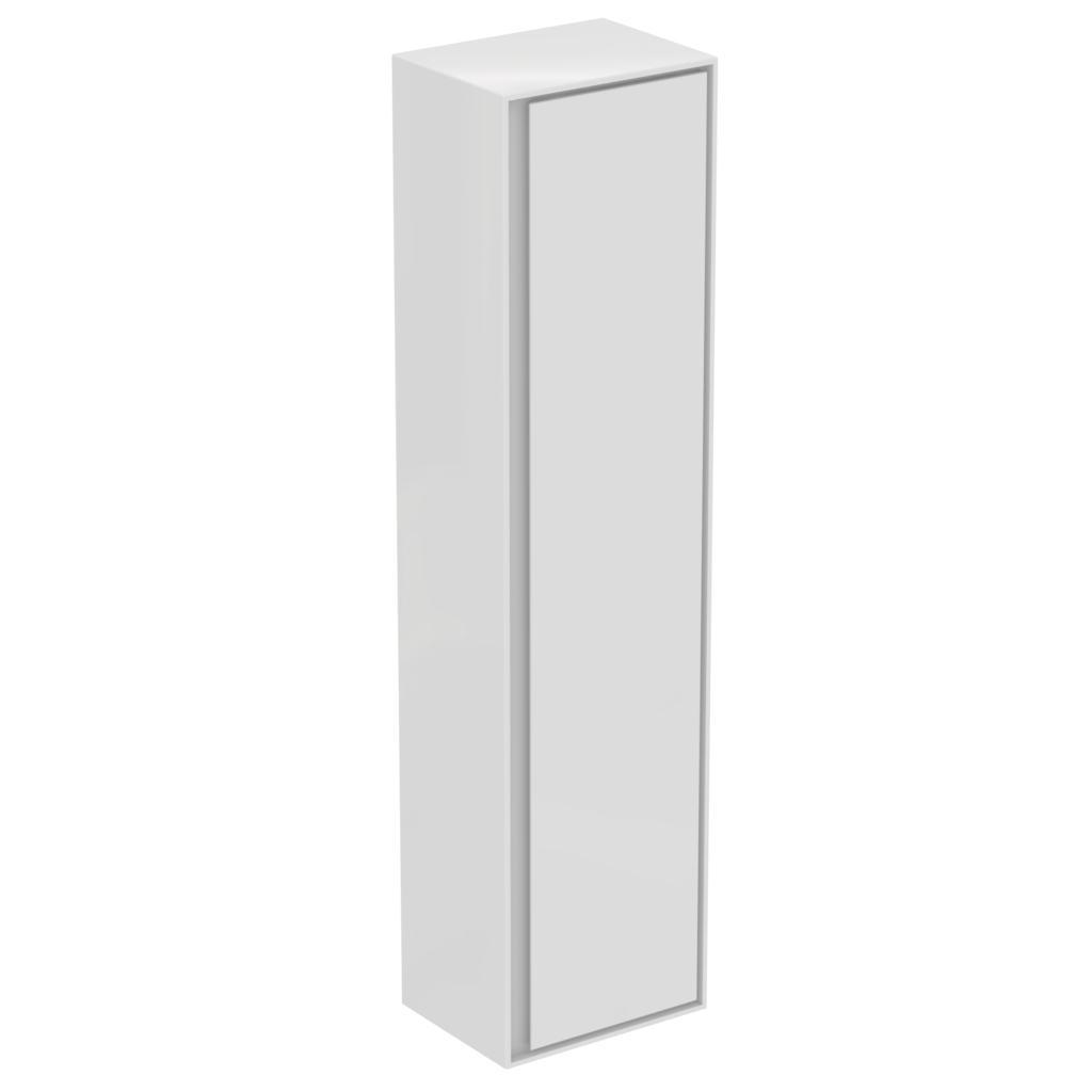 Dettagli del prodotto e0832 mobile a colonna 160 cm - Mobile sottolavabo a colonna ...