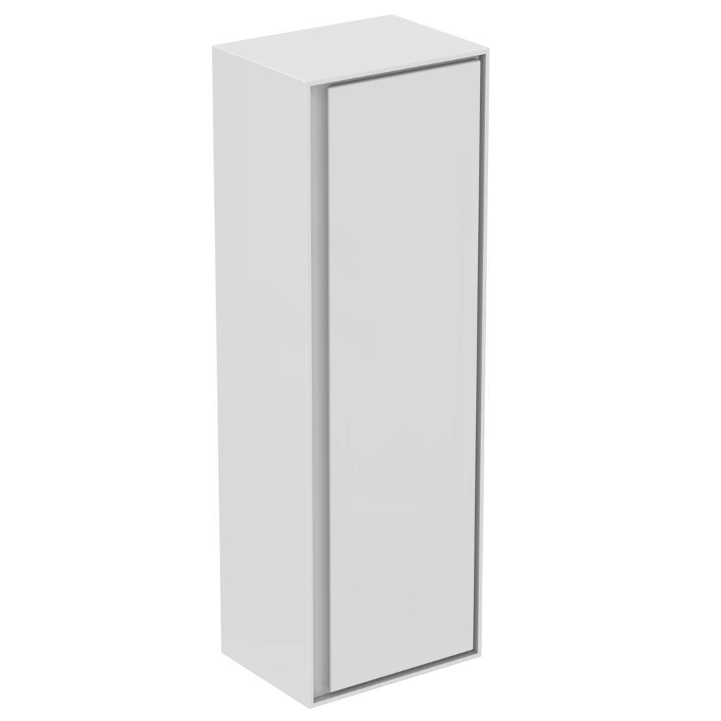 CONNECT AIR Шкафчик для подвесного монтажа